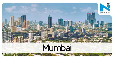 Mu It Help Desk by Mu Help Desk For Students Going Abroad Mumbai Nyoooz