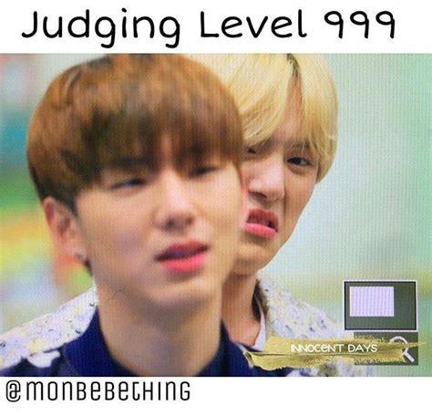 Monsta X Memes - 12 best monsta x memes images on pinterest monsta x funny board and funny memes