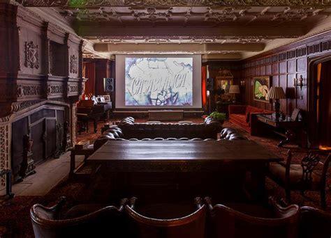 playboy mansion bedrooms inside millionaire hugh hefner s 200 million playboy mansion