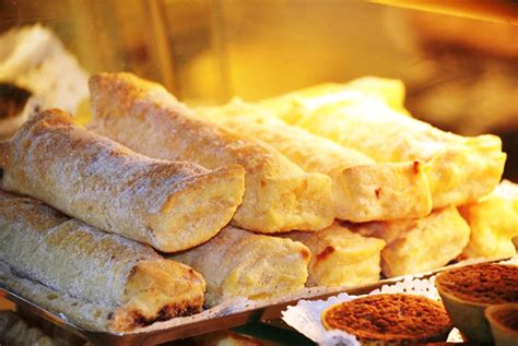 Don T Forget Do A Before You Eat Fb autumn holidays the best of lisbon