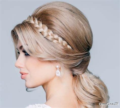 frizura per fejes modele flokesh per nuse 2015 newhairstylesformen2014 com