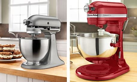 fred meyer kitchen appliances macy s black friday in july free shipping on all orders