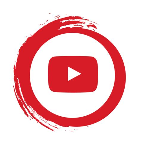 youtube logo icon youtube icon youtube vector youtube