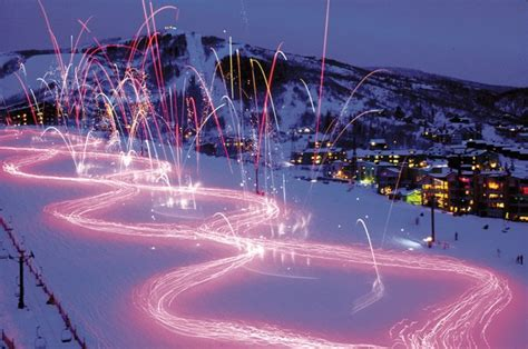 new year steamboat new year s events in steamboat springs steamboat