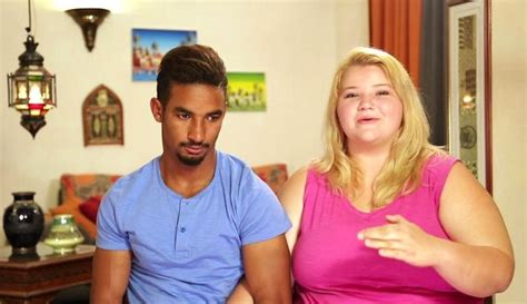 video photos 90 day fiance season 4 cast names and where theyre form 90 day fiance season 6 what date will show and spin offs