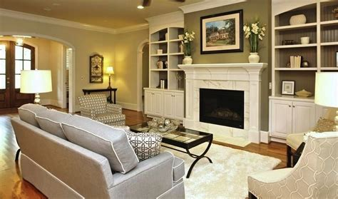 model home interior homes interiors and living home interior decorating in