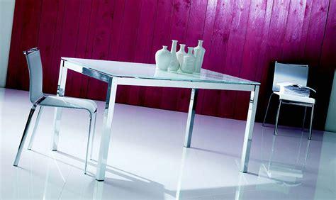 tavolo mago tavolo allungabile mago galimberti sedie e tavoli