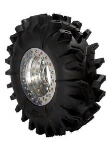 Best Atv Tires For Road And Trail Types And Shopping For Atv Tires