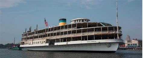 boblo boat boblo boat leaves region for the last time in 2015 news