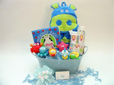 bathroom gift basket thoughtful presence promotes natural spa gift baskets for spring season