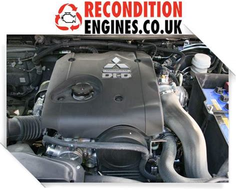 mitsubishi reconditioned engines reconditioned 4d56 t mitsubishi 2 5 engine prices for 1997