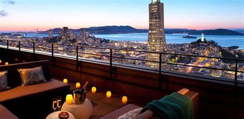 1 sansome st 40th floor san francisco california 94104 unique hotel in san francisco loews regency san