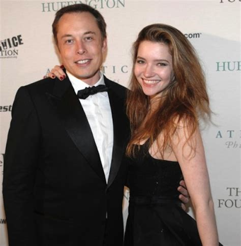 elon musk who dated who elon musk co founder of paypal galaxyis