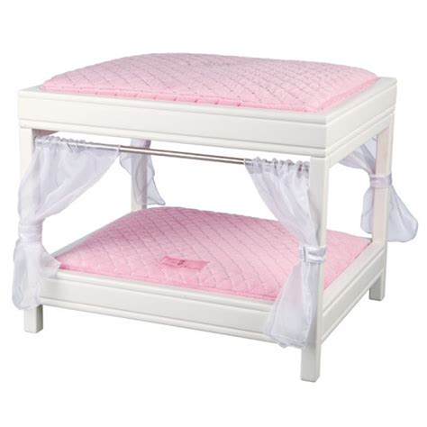 cat canopy bed princess canopy cat bed cat bed luxury cat bed