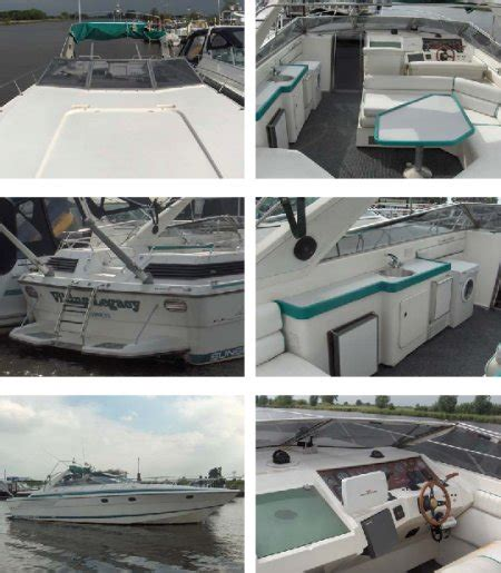 malibu boats helpline detailansicht