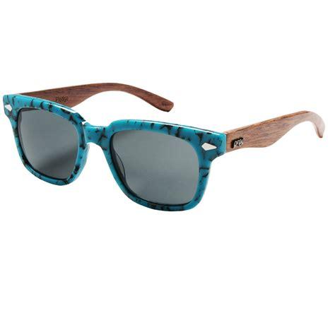 proof eyewear pledge sunglasses polarized save 34