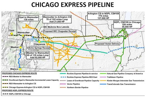 texas express pipeline map texas express pipeline image search results