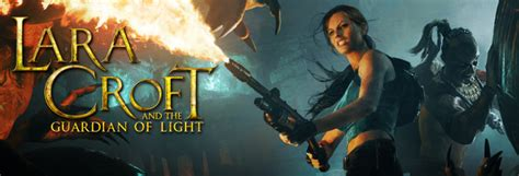 lara and the guardian of light free mmorpg