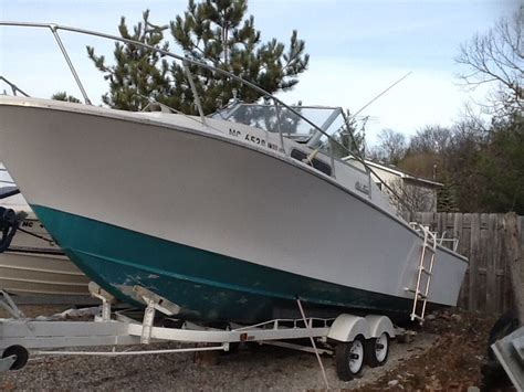old town boats old town 1972 for sale for 250 boats from usa