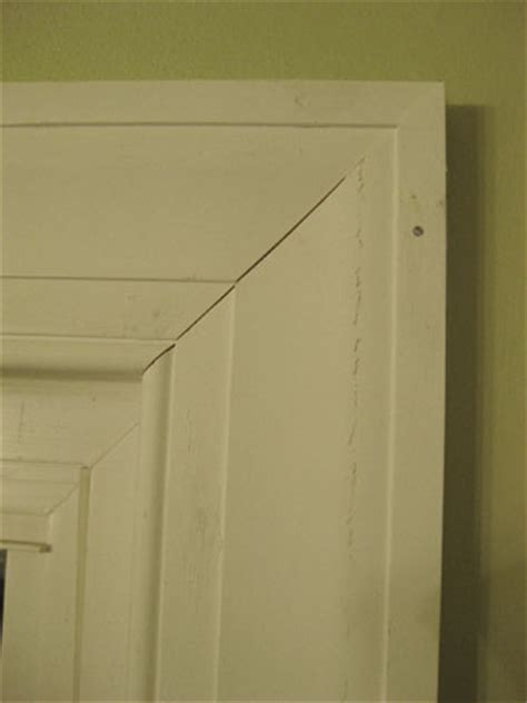how to install baseboard trim in bathroom interior wood trim styles bathroom renovation how to install baseboards trim how