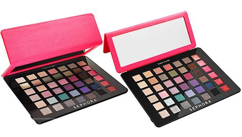 Sephora Color My sephora color my eye lip makeup tablet news