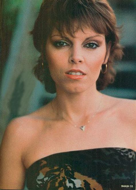 Patty Sees A Blue 17 best images about pat benatar on my