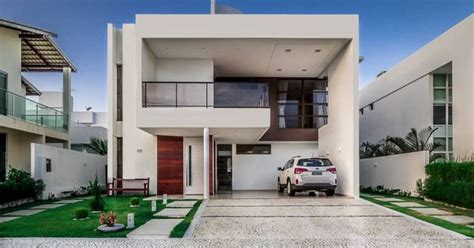exle of stacked upper floor https www aminkhoury com your guide to house hunting