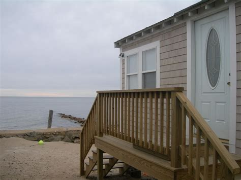beachfront cape cod cape cod oceanfront cottage on nantucket homeaway