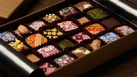 best italian chocolates top 5 italian chocolates you to try