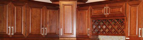 varnish kitchen cabinets kitchen cabinets special walnut varnish whitewash kitchen