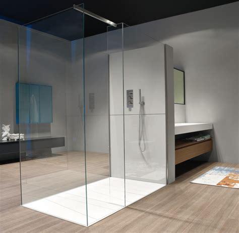 Antonio Lupi Accessori Bagno Shower Box Penisola Antonio Lupi Arredamento E