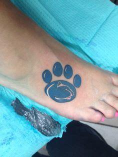 tattoo pen st penn state tattoo bing images tattoos pinterest