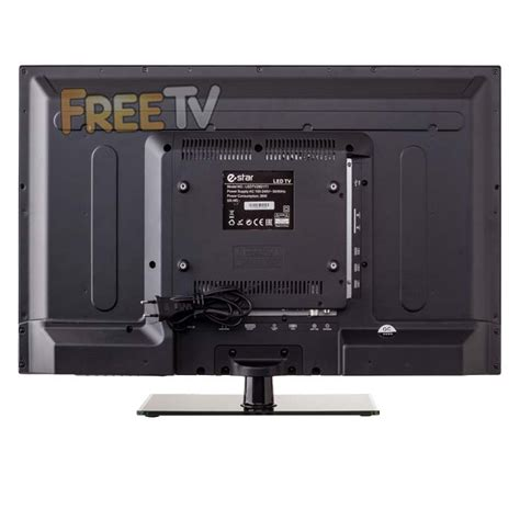 Tv Led Arisa 29 29 inch led tv for sale in ireland free delivery