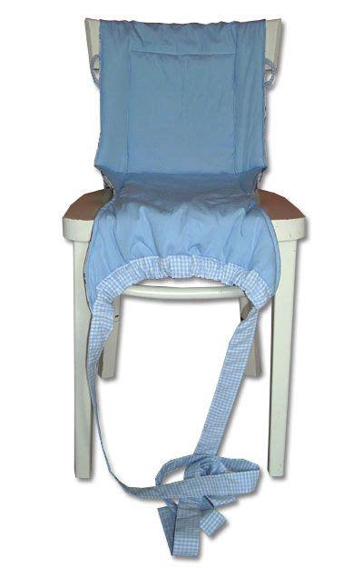babysitz stuhl baby auf den stuhl setzten baby travel high chair