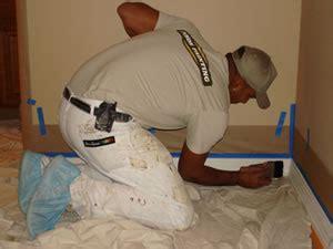 painting contractors should you hire a handyman