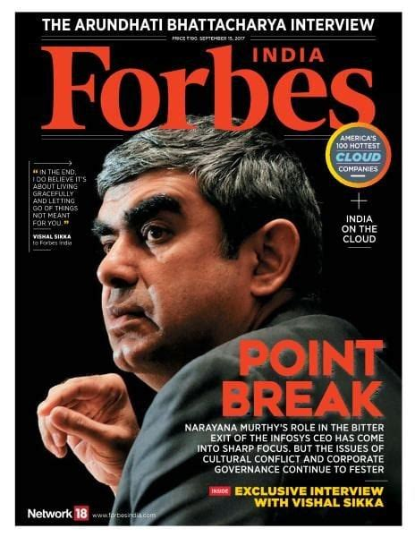 Forbes India Magazine October 27 2017 Issue Get Your Digital Copy by Forbes India September 15 2017 Pdf Free