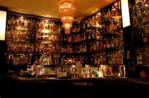 American Bar by Nightfly S American Bar Vienna Restaurant Reviews