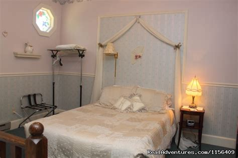 romantic bed and breakfast michigan romantic bed and breakfast michigan warm romantic