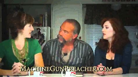 ray comfort family chuck missler paul washer ray comfort harold cing