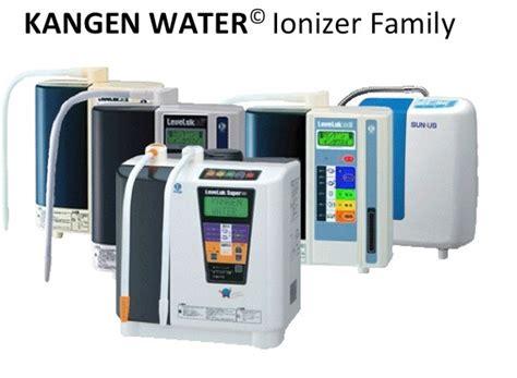 Cleaning Powder Enagic Kangen Water Citric Acid enagic usa review alkaline water ionizer mlm or scam