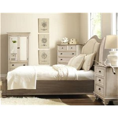 johnny janosik bedroom furniture johnny janosik bedroom furniture furniture weatherford
