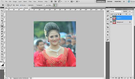tutorial photoshop untuk photography tutorial menghaluskan wajah dengan photoshop kumpulan