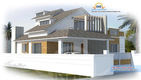 new homes plans beautiful modern house plans 2000 sq ft new home plans