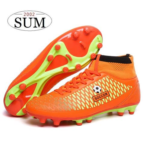 www football shoes newest football boots 2016 soccer shoes superfly ag