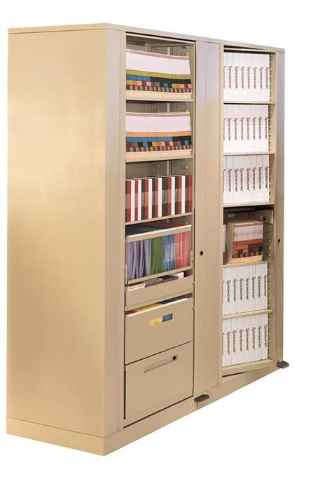 Rotating File Cabinets by Revolving File Cabinets Pictures Yvotube