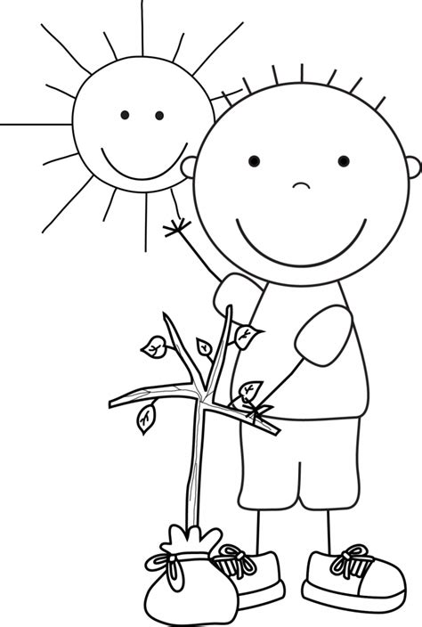 coloring sheets earth day printables color pages for kids earth day boys