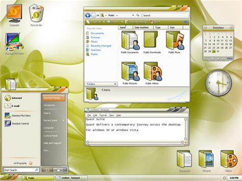 themes download pc xp pc themes free download for windows xp