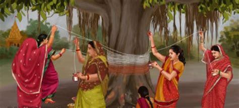 marathi calendar  page  marathi calendar