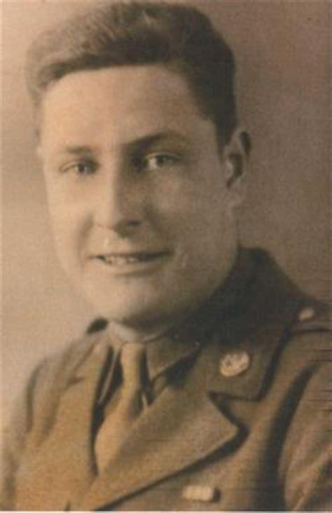 carl chaney obituary somerset kentucky legacy