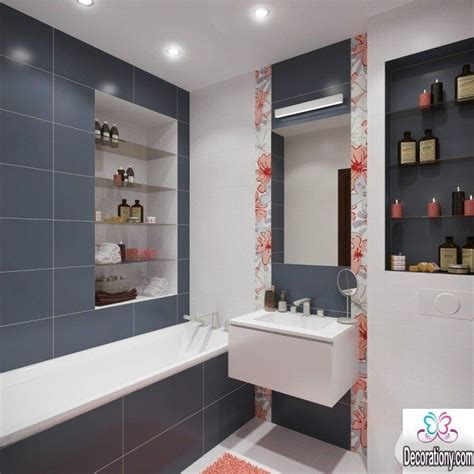 beautiful bathroom designs 30 beautiful bathrooms tiles designs ideas decorationy